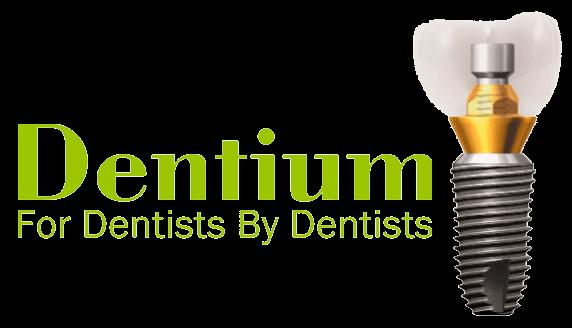 dentium4